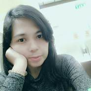 mehdim872402's profile photo