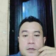 senopati537961's profile photo