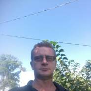 aleksandrl198005's profile photo