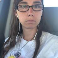 cordiep's profile photo