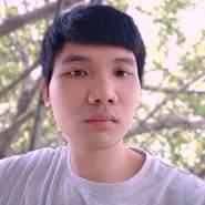 giangt793969's profile photo