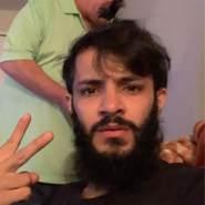 hamza028365's profile photo