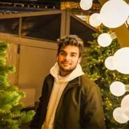 quazih597729's profile photo