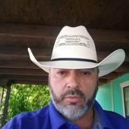 elweror932632's profile photo
