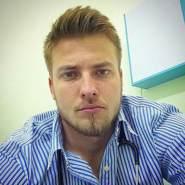 edisonb275185's profile photo