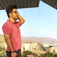 mohammadh169943's profile photo