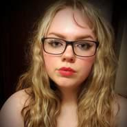 brandib399748's profile photo