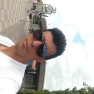 khldz923315's profile photo