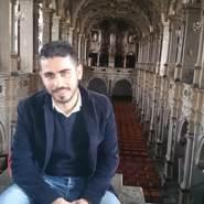 mohammeds459608's profile photo