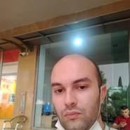 abdelmoumenl49026's profile photo