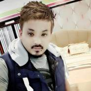 manesh187810's profile photo