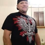 ericr691665's profile photo
