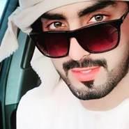 mhdy437382's profile photo