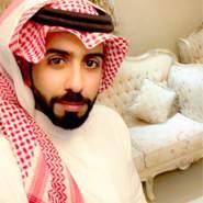 aziz11234's profile photo