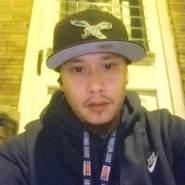 useruwsja937's profile photo