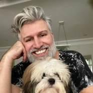 johnt176868's profile photo