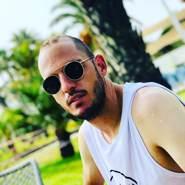 benncibmohamedali's profile photo