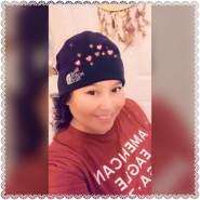mendozam805594's profile photo