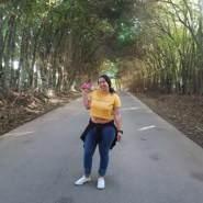 yulianac33602's profile photo