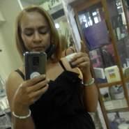soraydaf's profile photo