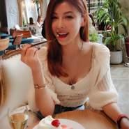 star903736's profile photo