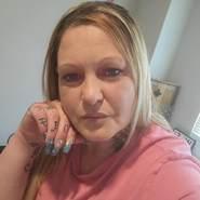 alanao569542's profile photo