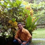 eugenio818095's profile photo