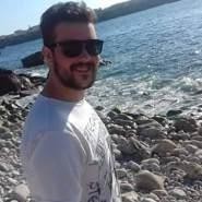 joaopedroamaroa's profile photo