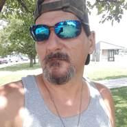 cokeacolaw's profile photo