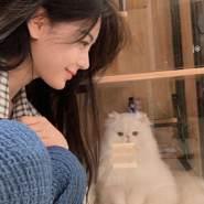 wangm492522's profile photo