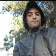 josev384476's profile photo