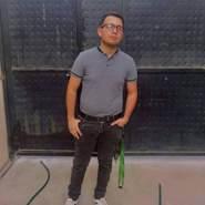 victora181634's profile photo