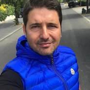 markp902115's profile photo