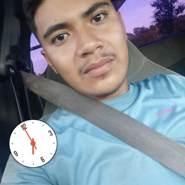danielm180605's profile photo