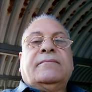 mustfaa498403's profile photo
