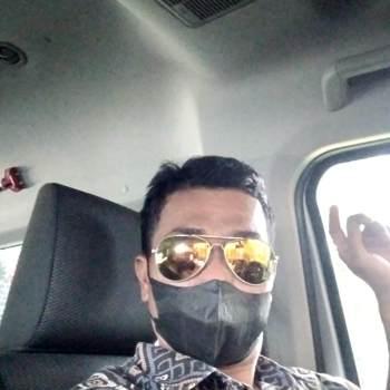 asepb3754_Bali_Single_Male