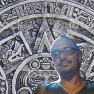 tarascodecalifornia's profile photo