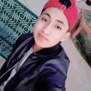 alexisq782832's profile photo