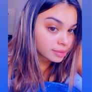 jessicas940711's profile photo