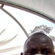 samuels153166's profile photo