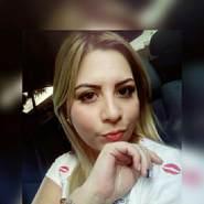 fiorellan758172's profile photo