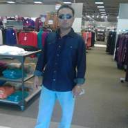 antonyr591904's profile photo