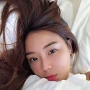 molil97's profile photo