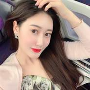 natalie884843's profile photo