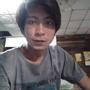 useruqf5026's profile photo