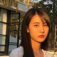 anayal756257's profile photo