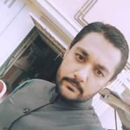 danials682437's profile photo
