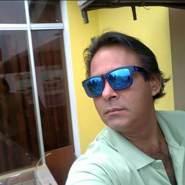 rhulerb992821's profile photo