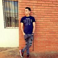 luisj324379's profile photo