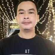 userhwxp38179's profile photo